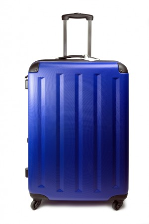 Roller Suitcase