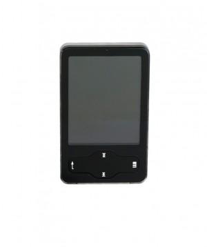 Madison 8GB Digital Media Player